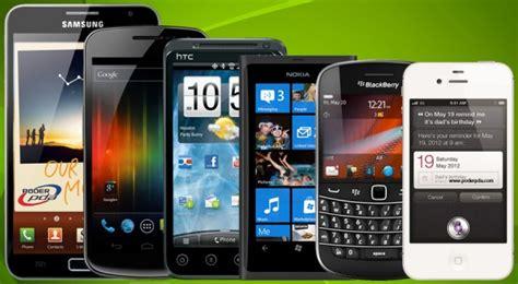 top 50 smartphones smartphones android con samsung reinan en estados unidos