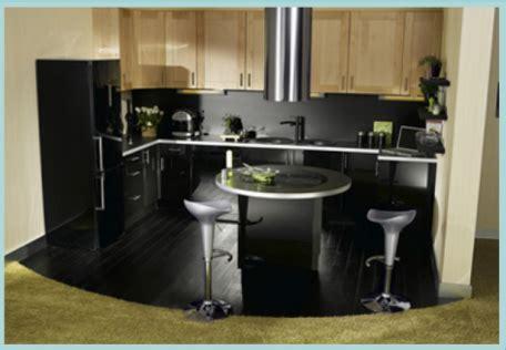 modele cuisine surface emejing modele cuisine surface pictures amazing