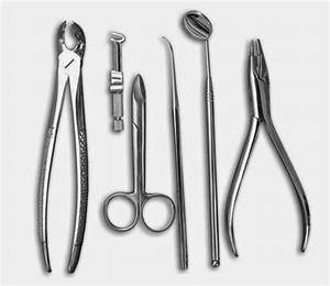 Basic Guide To Dental Instruments Pdf