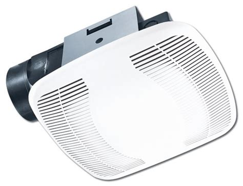 exhaust fan ceiling mount bathroom vent air toilet cooling