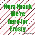 Christmas with the Kranks quotes | Christmas movie quotes ...