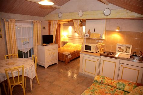 chambre d hote de charme arcachon beautiful chambre dhote avec piscine orange images