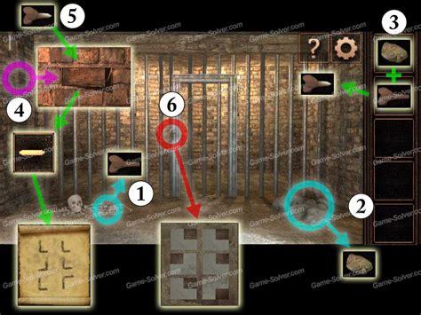 Escape The 13th Floor Walkthrough by Walkthrough For Escape The 13th Floor Thefloors Co
