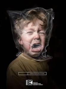 15+ Of The Most Powerful Anti-Smoking Ads Ever Created ...
