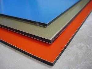 Panneau Composite Aluminium : blog aluminium inox f s aluminium au maroc inoxalum ~ Edinachiropracticcenter.com Idées de Décoration