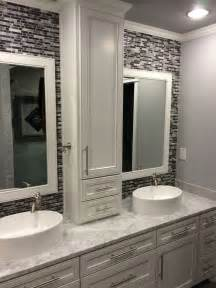 best 25 double sinks ideas on pinterest double sink