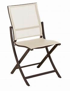 Vente Privee Chaise : chaise pliante haut de gamme lot de 2 chaises twig les jardins vente priv e ~ Teatrodelosmanantiales.com Idées de Décoration