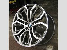 wheels for BMW