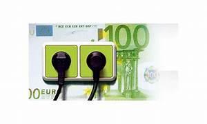 Stromverbrauch Pc Berechnen Netzteil : stromverbrauch pc magazin ~ Themetempest.com Abrechnung