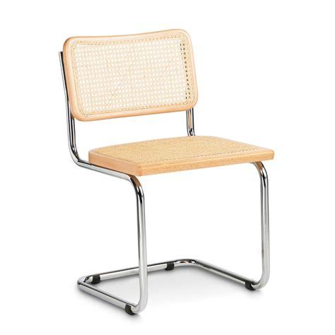 Stühle Geflochten stühle geflochten 5 st hle r ckenlehne sitzfl che geflochten 8 st