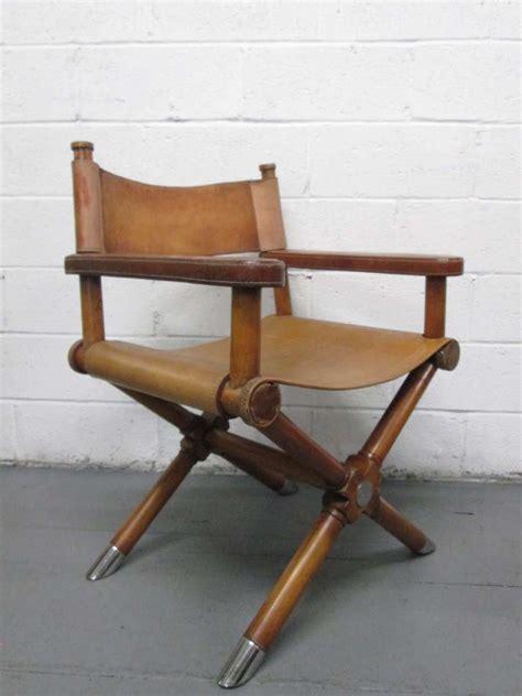 antique directors chair antique furniture
