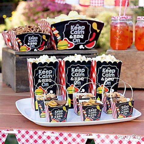 bbq theme 73 best ideas about party ideas food decorations and so on on pinterest bbq food outdoor