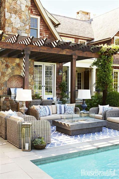 Patio Arrangements by 17 Best Images About Patio Furniture Arrangement On