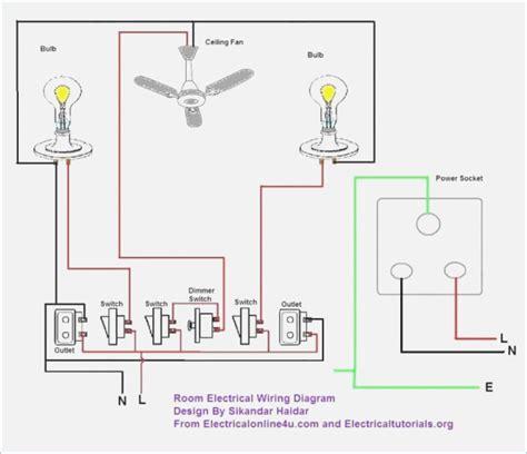 electrical wiring diagram books vivresaville