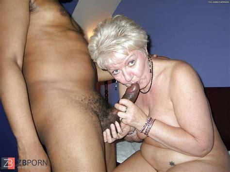 real mature swinger queen zb porn