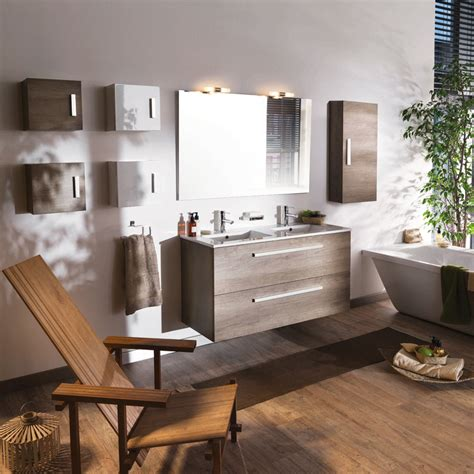 meuble cuisine occasion particulier meuble vasque woodstock