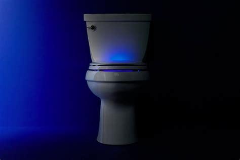 kohler k757960 cachet elongated closed front toilet seat