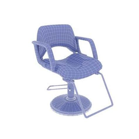 styling chair cad block studio design gallery best