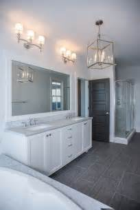White And Gray Bathroom Ideas 25 Best Ideas About White Vanity Bathroom On White Bathroom Cabinets Bathroom