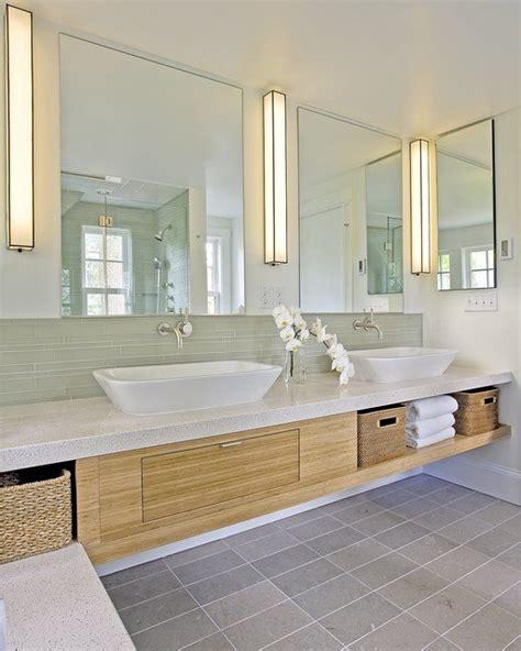 Zen Bathroom Ideas by 21 Peaceful Zen Bathroom Design Ideas For Relaxation In