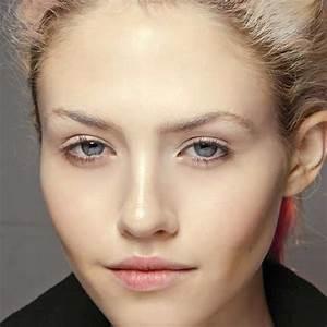 Couleur Cheveux Pastel : changer de couleur de cheveux marie claire ~ Melissatoandfro.com Idées de Décoration