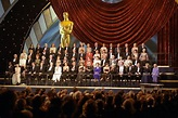1998 | Oscars.org | Academy of Motion Picture Arts and ...