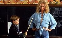 Milk Money (1994) - Movie Review / Film Essay