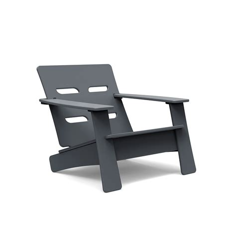 furniture outdoor lounge chair outdoor lounge chairs with