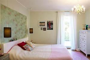 Lioba The Look : holzaufbewahrung bilder ideen couch ~ Buech-reservation.com Haus und Dekorationen