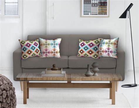 coussins canape coussin decoratif pour canape 28 images bien choisir