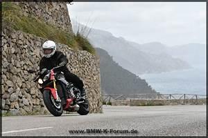 Continental Road Attack 3 Test : conti road attack 3 erster test bmw motorrad ~ Kayakingforconservation.com Haus und Dekorationen