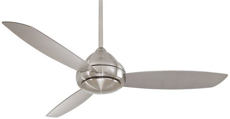top rated ceiling fans 2017 ceiling outstanding wet rated outdoor ceiling fans