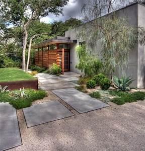 Betonplatten Verlegen Auf Erde : die 25 besten ideen zu gro e zimmerpflanzen auf pinterest pflanzt pfe gro gro e ~ Whattoseeinmadrid.com Haus und Dekorationen