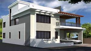 Design Your Own House 3d Online For Free