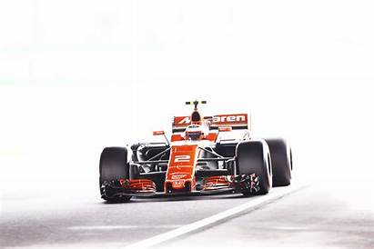 F1 Formula Wallpapers Background Race Speed Road