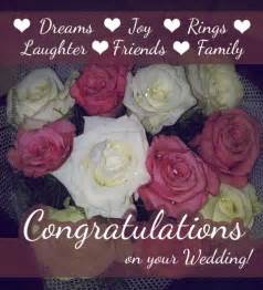 wedding day wishes wedding wishes congratulations best wishes on your wedding day birthday greetings wedding