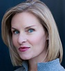 Media Confidential: Mary Louise Kelly To CoHost NPR's 'All ...