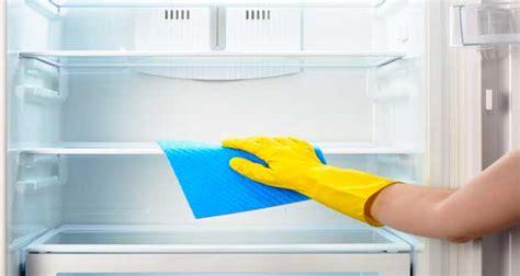 nettoyer un frigo nettoyer frigo de fa 231 on 233 colo avec des trucs de grand m 232 re