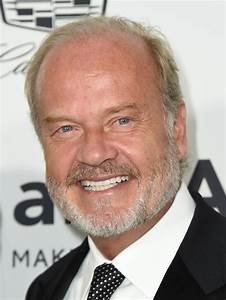 After a Price Cut, Kelsey Grammer Sells His New York ...