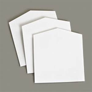 cherish paperie wedding programs envelopments wedding With 5x5 envelope template