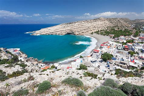 Crete Hotel Packages Hotels Resorts Pleasant