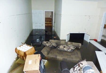 water damage restoration clinton twp mi advanced mold
