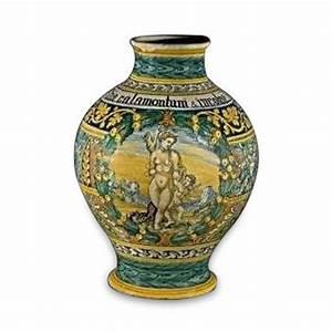 Unterschied Keramik Porzellan : sizilianische keramik die handarbeit macht den unterschied artimondo magazine ~ Yasmunasinghe.com Haus und Dekorationen