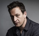 Josh Charles - Contact Info, Agent, Manager | IMDbPro