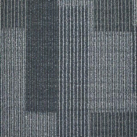 rockefeller midnight blue loop 19 7 in x 19 7 in carpet