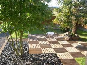 backyard patio ideas cheap marceladick