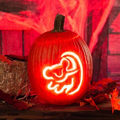 Pop Culture Pumpkin Carving Stencils That Scream 2019