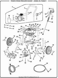 Jeep Radio Wiring Harness  Lafert Motor Wiring Diagram