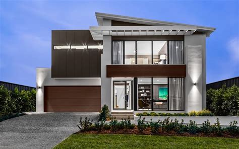 Leading Home Builders & Home Design