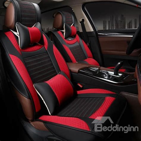 1000+ Images About Car Seat Covers On Pinterest Cars